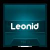 Полезный Youtube канал - последнее сообщение от Leonid