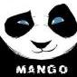 Брут Чекер Для Вконтакте - последнее сообщение от ManGo