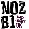 MendHack для Warface - последнее сообщение от Nozb1