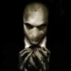 Взлом игры монополия [vip статус] - последнее сообщение от DontazDark