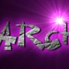 Раздача аккаунтов от одноклассники - последнее сообщение от Warchik