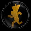 Vkbot Pro 2.4.7 Cracked - последнее сообщение от Ацтек