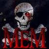 Сигнатуры Адреса для WarFace - последнее сообщение от ..::MEM::.