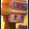 Лаунчер Minecraft с возможностью загрузки любой версии. - последнее сообщение от 98751354
