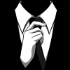 CSS v34 TRIGGER INURIA PRIVATE - последнее сообщение от vano-Xplay