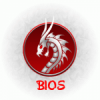 Универсальный обход на Bender Chat - KingCraft - SideMC - GenesisMine - последнее сообщение от BiosNop