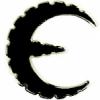 Скрипты для Delphi - последнее сообщение от exE